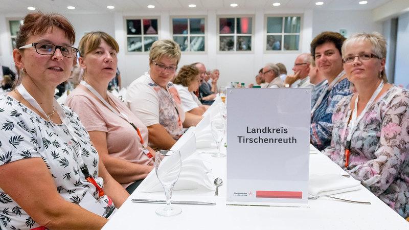 KV Tirschenreuth