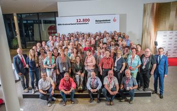 BRK-Kreisverband Schweinfurt