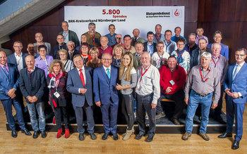 BRK-Kreisverband Nürnberger Land