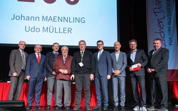BSD-BRK-Ehrung 2019 Würzburg (Copyright Guido Rehme 071)
