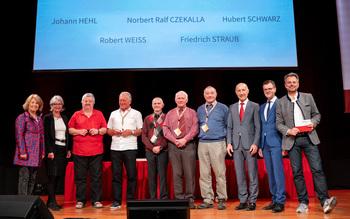 BSD-BRK-Ehrung 2019 Augsburg (Copyright Guido Rehme 0046-1)