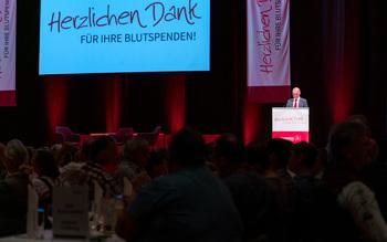 BSD-BRK-Ehrung 2019 Augsburg (Copyright Guido Rehme 0073)