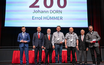 BSD-BRK-Ehrung-2019 Hof (Copyright Guido-Rehme)