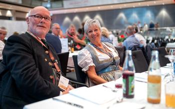 BSD-BRK-Ehrung 2019 Germering (Copyright Guido Rehme 018)