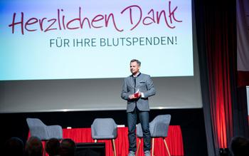 BSD-BRK-Ehrung 2019 Straubing (Copyright Guido Rehme 021)