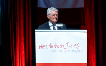BSD-BRK-Ehrung 2019 Straubing (Copyright Guido Rehme 033)