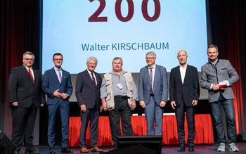 BSD-BRK-Ehrung 2019 Straubing (Copyright Guido Rehme 055)