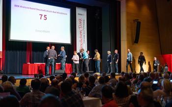 BSD BRK Ehrung 2019 Bad Windsheim  (Copyright Guido Rehme) 042.jpg